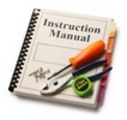 Thumbnail 2004 Kawasaki Zx10r Ninja Repair Service Manual
