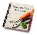 Thumbnail Kawasaki KX250F Repair Service Manual