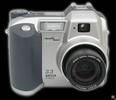 Thumbnail Epson PhotoPC 3000z Digital Camera Repair Manual